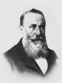 Domenico Ghirardelli